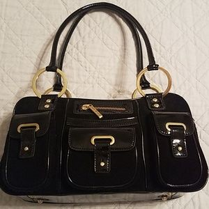 Beautiful Charles David purse
